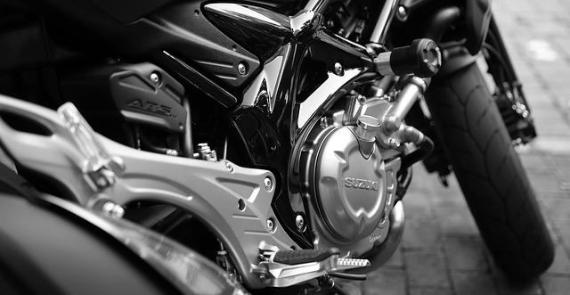 Formation 125 pas cher Paris – Auto-école Permis moto 125 Paris